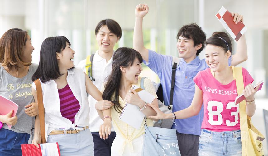 25歳~35歳限定/婚活編【業界初】男女1人参加歓迎! … 「グループ婚」