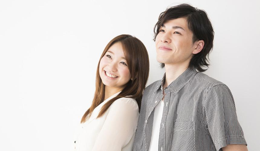 26歳~30歳限定/同世代恋活編 恋活応援企画『カジュアルな出会いから始めよう!』