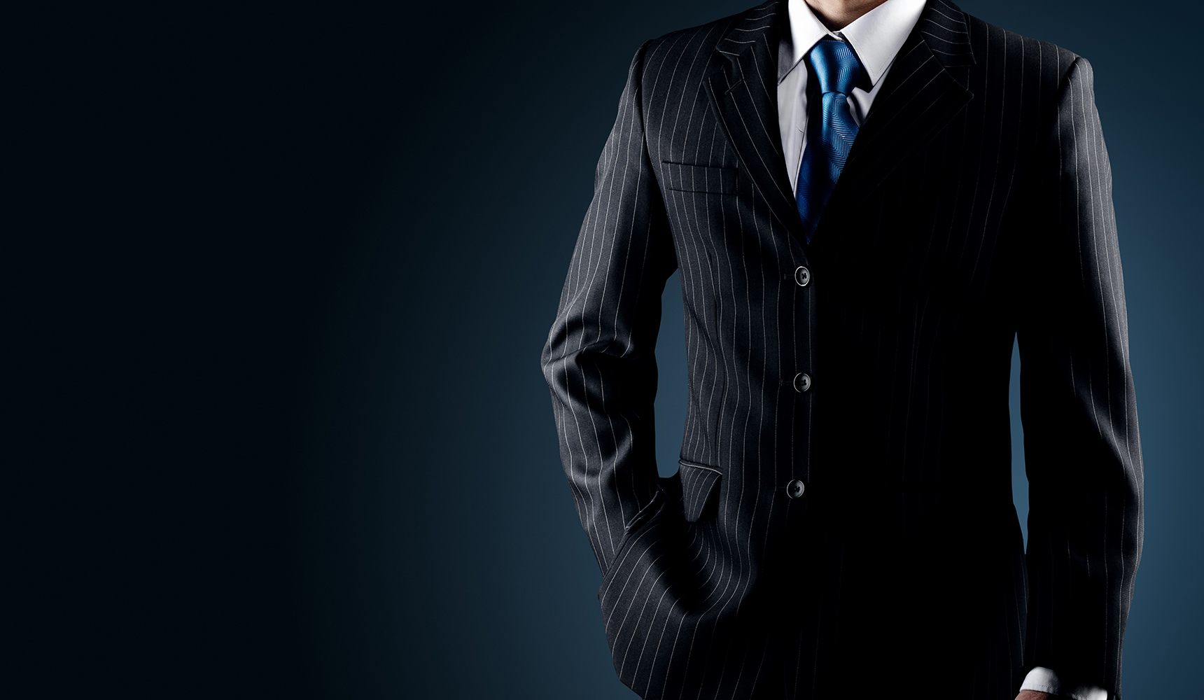 男性年収600万円以上/ハイステータス編理想の出会いを追求…『Executiveプレミアム恋愛PARTY』