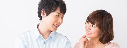 全国の人気企画ランキングTOP3開催中!!