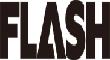 光文社発行の週刊誌『FLASH』にてシャンクレールのパーティーが紹介されました。