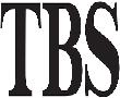 BS-TBS様から近年の婚活事情につきましての取材がありました。