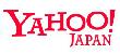 大手ポータルサイト『ヤフージャパン』の話題の映像一覧でシャンクレールパーティーの様子が紹介されました。