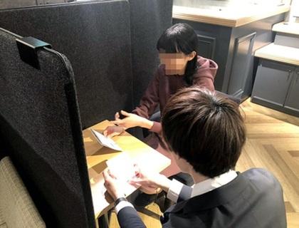 金沢個室会場のパーティー結果報告