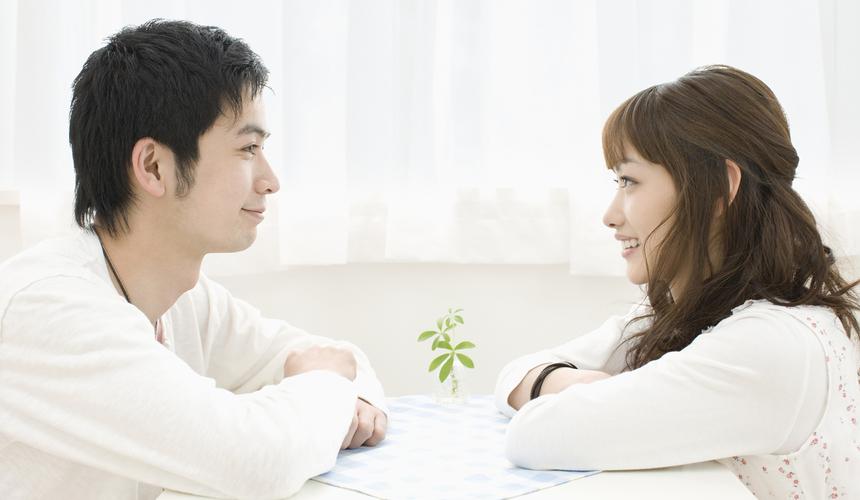 20代・30代中心/婚活編平日特別企画!…『平日休みの社会人応援企画』