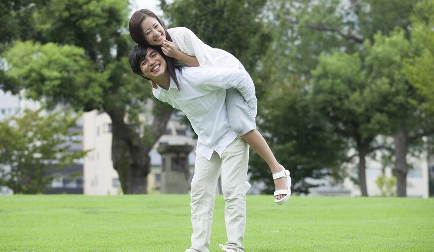 28歳~38歳/同世代婚活編男女1人参加中心…『素敵な方と春デートに出掛けよう!』