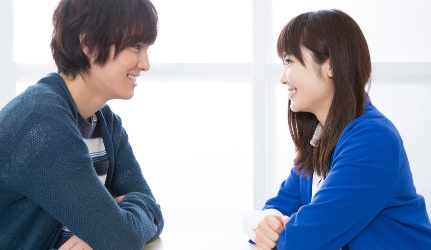 20代中心/恋活・友活編男女1人参加多数…『カップルになって初デートに出かけよう』