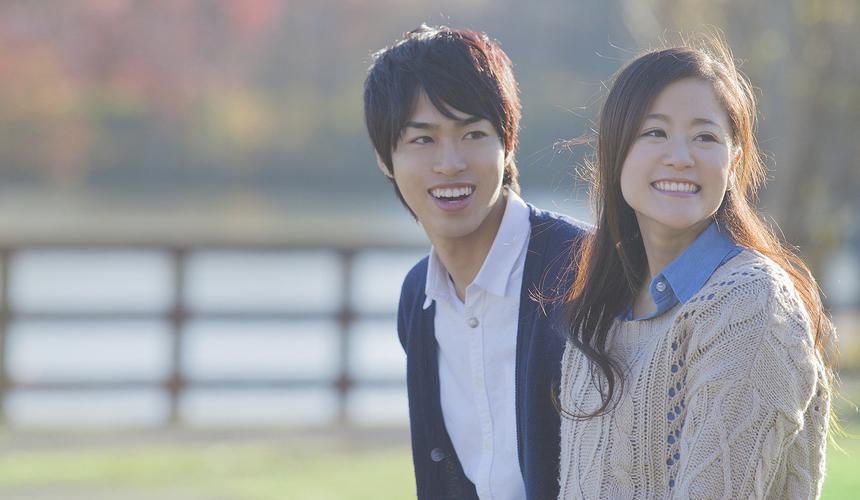 20代限定/恋活・友活編男女1人参加多数…『カップルになって初デートに出かけよう』
