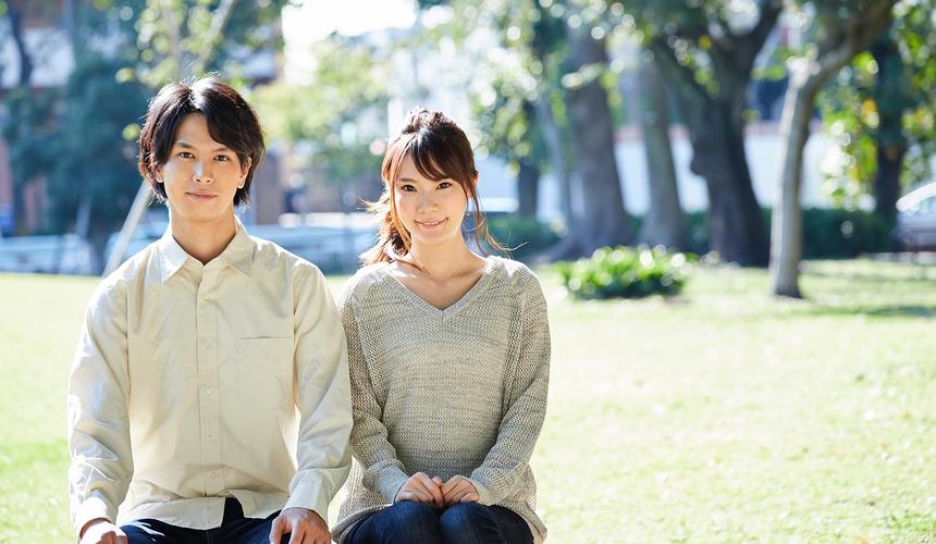 30代中心/婚活・結婚前向き編Love&マリッジ…『今日から始まる本気の恋愛+』