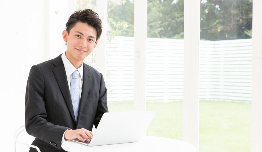 20代限定/男性ハイステータス編男性年収500万以上・上場企業勤務・公務員限定企画!