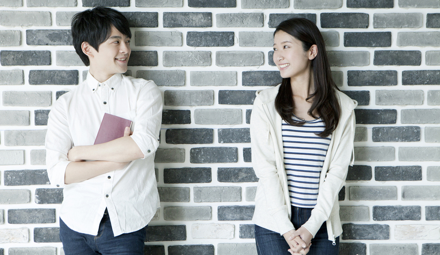 【2017 GWスペシャル】20代中心/恋活・友活編 Luckyチャンス到来!…『カジュアルな出会いから始めよう』