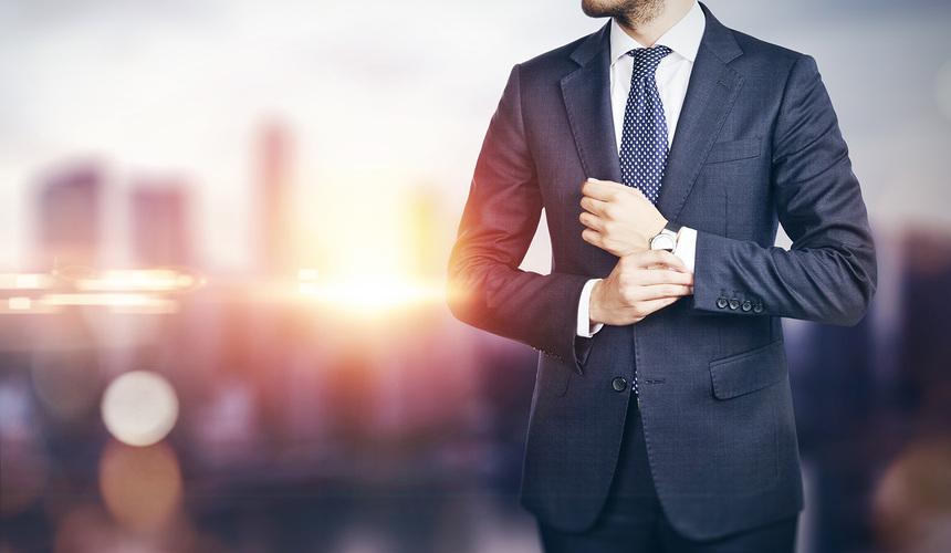 【2017 GWスペシャル】男性エリート上場企業勤務・公務員・高学歴編女性に人気♪ワンランク上のハイソサエティーなExecutive恋愛