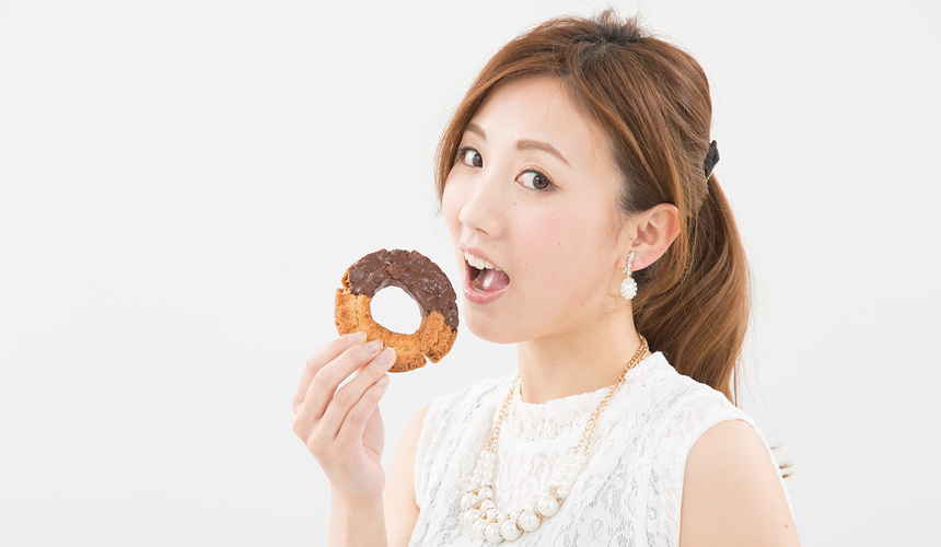 【2017 GWスペシャル】20代中心/スイーツ婚活・恋活編女性に人気!…『絶品・Sweets 恋愛コラボPARTY』
