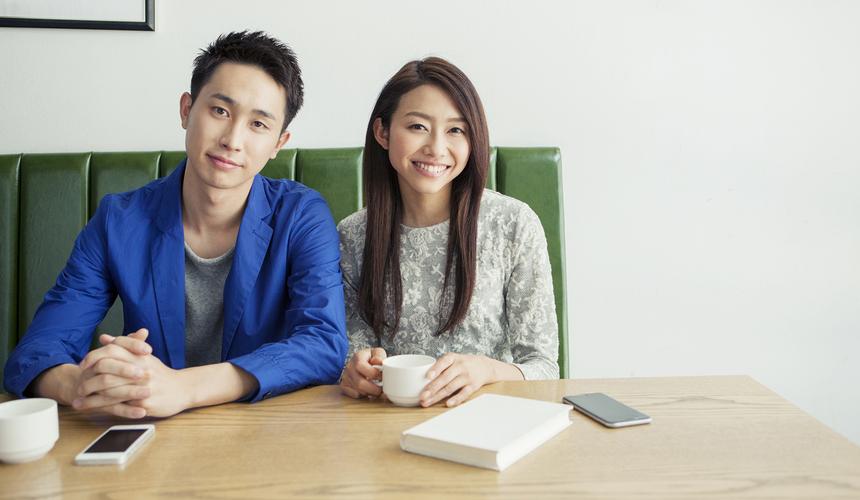 【2017 GWスペシャル】20代中心/恋活・友活編 男女1人参加多数…『カップルになって初デートに出かけよう』