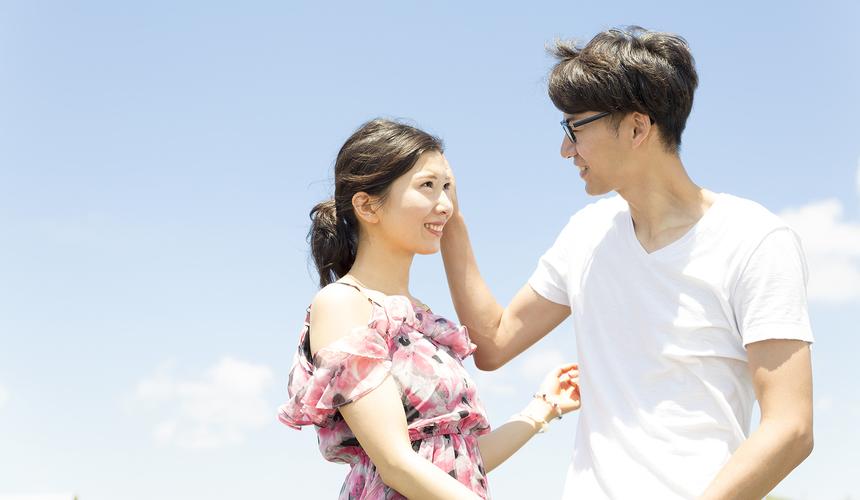 40代男性vs30代女性中心/婚活編頼れる年上男性と年下女性…『輝く大人の真剣恋愛』