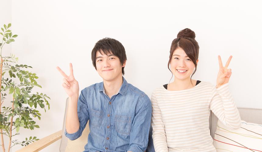 20代中心/恋活・友活編カジュアルに恋活『夏デート素敵な恋愛・決定版!』