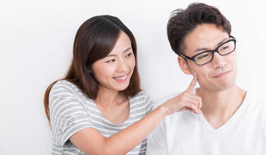 40代男性vs30代女性中心/婚活編頼れる年上男性と年下女性…『洗練された大人のゆっくり会話』