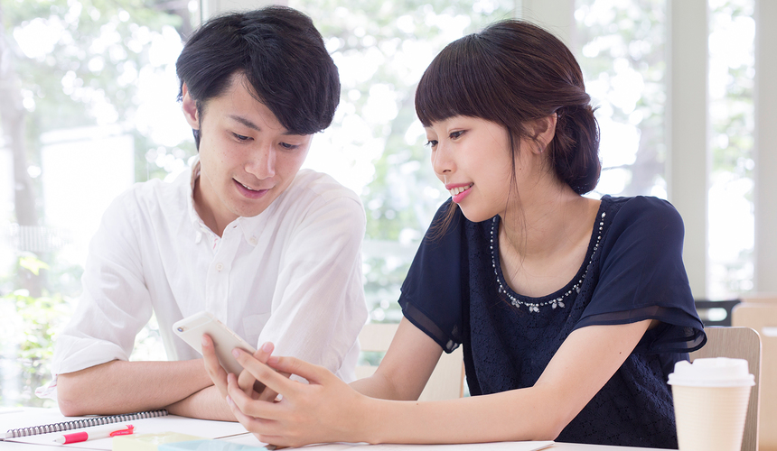 27歳~30歳限定/同世代恋活編恋活応援企画『カジュアルな出会いから始めよう!』