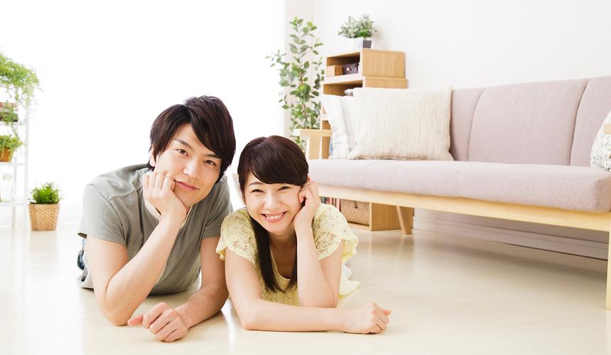 20代・30代中心/恋活・友活編カジュアルに恋活『夏デート素敵な恋愛・決定版!』