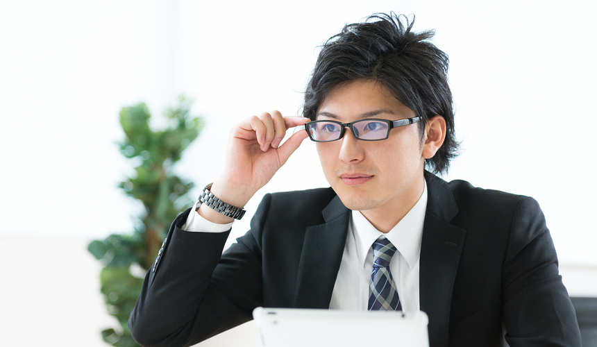 男性年収500万円以上/ハイステータス編理想の出会いを追求…『Executiveプレミアム恋愛PARTY』