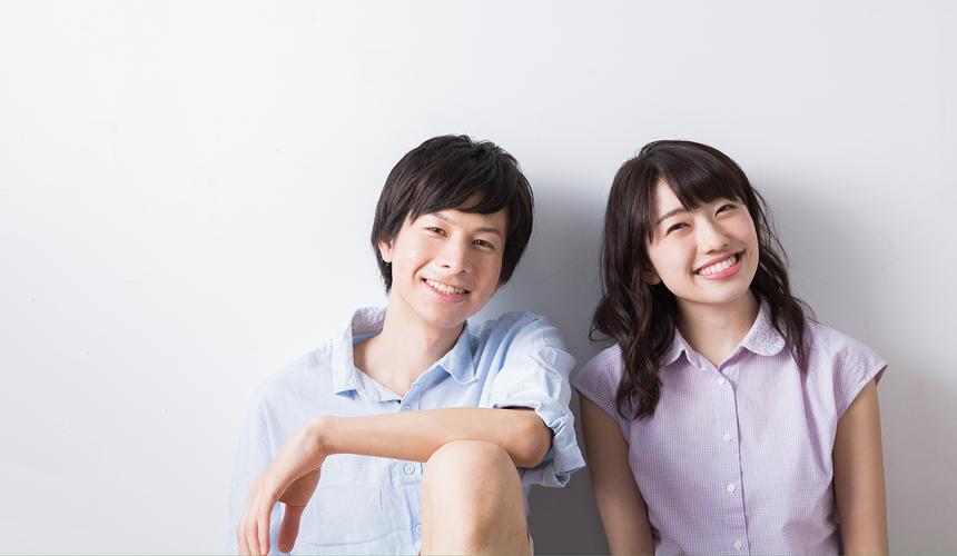 20代中心/恋活・友活編 カップル数急上昇!…『最高の恋人★素敵な恋愛応援企画』