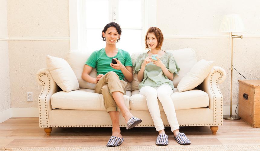 30代男性vs25歳~35歳女性/婚活編 男女1人参加の決定版…『じっくり会話★理想の恋愛』