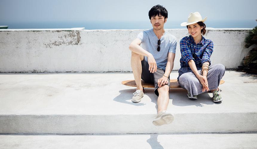 30代・40代/バツイチ・再婚編バツイチ&理解者応援…『本気の恋愛★大人婚Special』