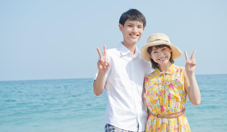 【2017★サマフェス】20代限定/恋活・友活編男女1人参加多数…『カップルになって初デートに出かけよう』