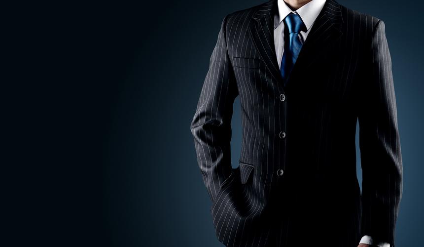 男性エリート上場企業勤務・公務員・高学歴編◆ハイステータス◆『今日から始まるExecutiveな恋』