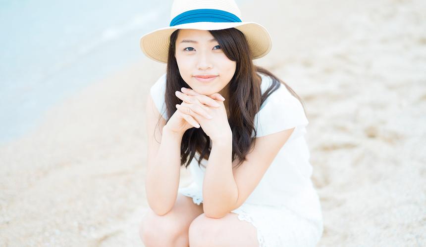 20代中心/恋活・友活編恋する同年代編♪…『ノリ◎&一緒に楽しめる』アクティブ女子
