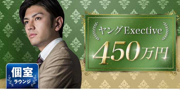 ヤングExective450B