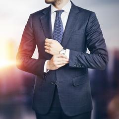 男性エリート上場企業勤務・公務員・高学歴編<女性に人気!!> 憧れのハイステ男性★Executive恋愛