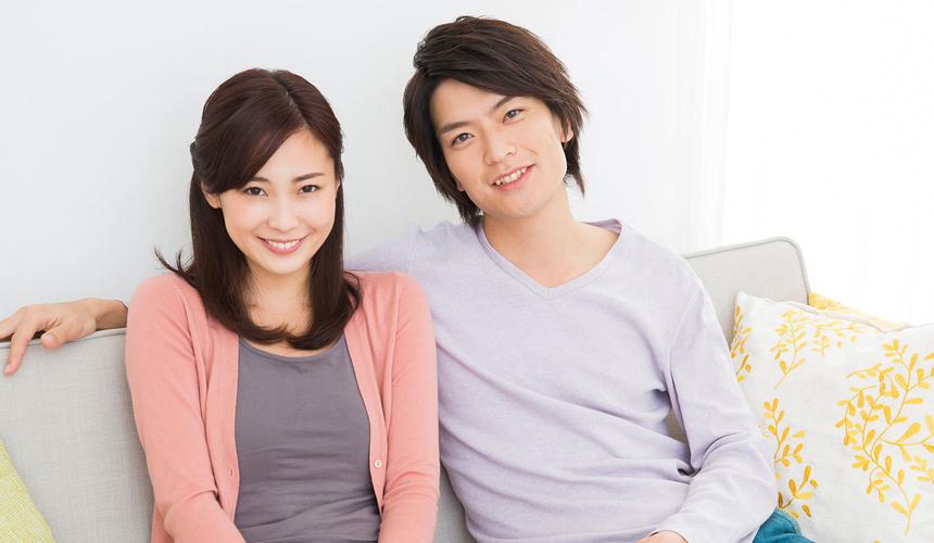 20代中心/恋活・友活編《期間限定》初恋の気持ちをもう一度…「恋愛ドキ×2大作戦」