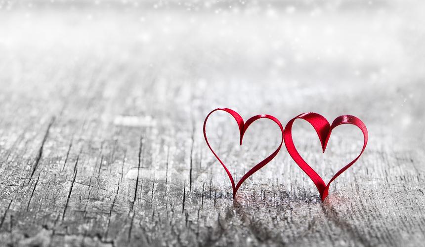 男性年収500万円以上/ハイステータス編…ワンランク上の女性に贈る~『プレミアムな恋の始まり♪』