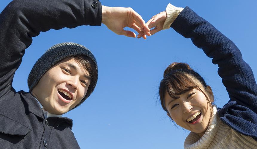 25歳~35歳限定/婚活編…今、話題!!最先端の恋愛アイテム~『最高の恋活祭★決定版!』