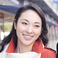 20代・30代中心/婚活・恋活編…男女1人参加中心~『最高の恋人&Newカップル誕生!!』