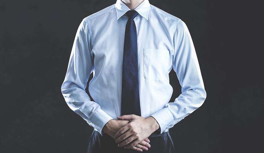 【2018カウントダウン】男性エリート上場企業勤務・公務員・高学歴編…女性に人気!!~『憧れのハイステ男性★Executive恋愛』