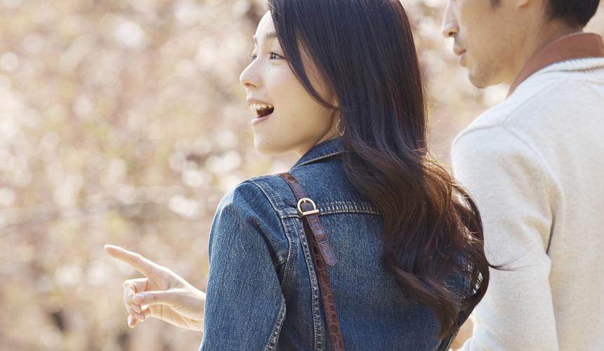 【2018カウントダウン】30代中心/婚活・結婚前向き編…本気の恋愛応援企画~『自分にピッタリのBestパートナー』