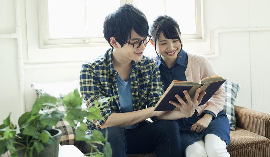 20代限定/恋活・友活編 男女1人参加多数…『カップルになって初デートに出かけよう』