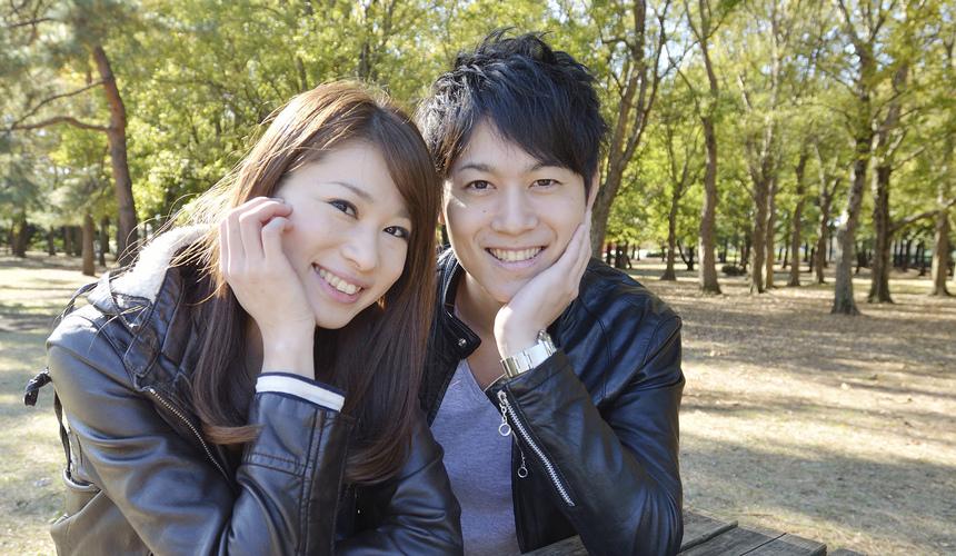 20代中心/恋活・友活編…大ヒット!20代中心企画~『最高の恋愛プロデュース♪』