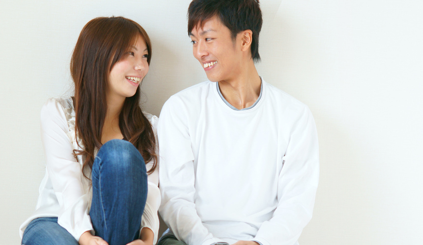22歳~33歳限定/婚活編 <恋する同年代>…『話題&価値観が同じで盛り上がる★』初対面でも安心♪