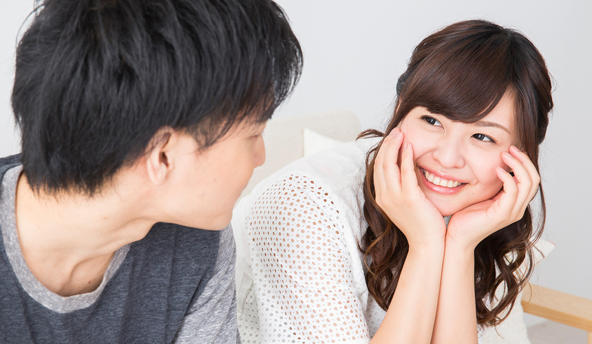 20代中心/恋活・友活編 …大ヒット!20代中心企画~『最高の恋愛プロデュース♪』