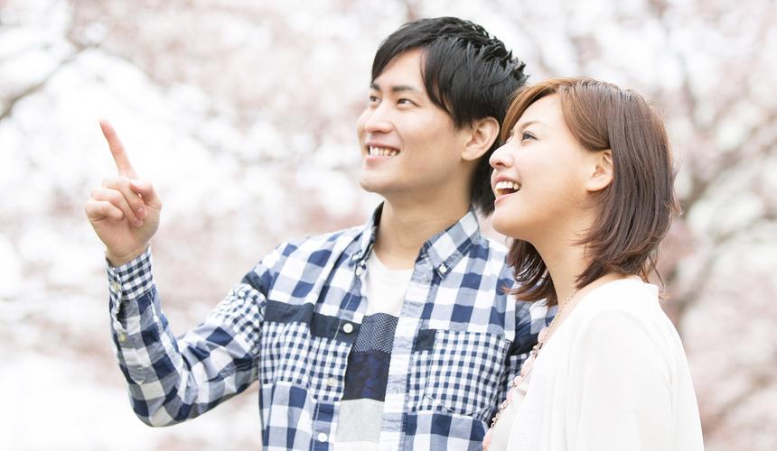 25歳~35歳限定/婚活編 …今、話題!!最先端の恋愛アイテム~『最高の恋活祭★決定版!』