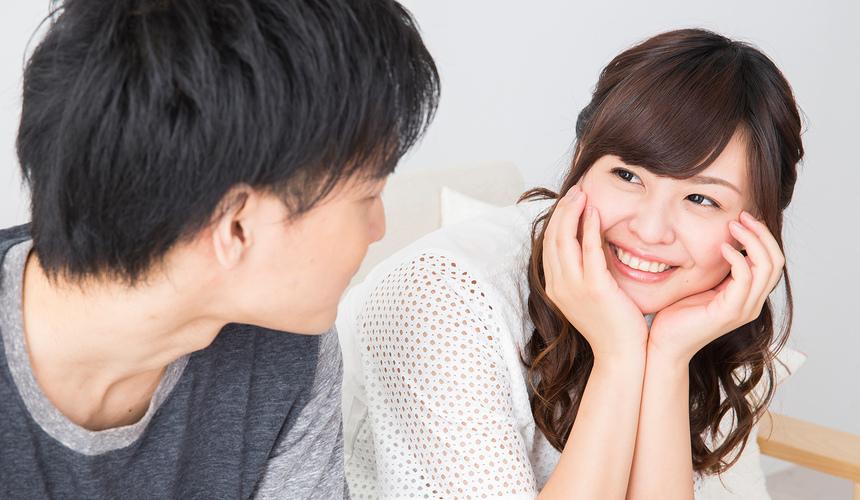 20代中心/恋活・友活編 …出会ったその日が初デート♪~『お洒落Boy's vs 素敵なOL 編』