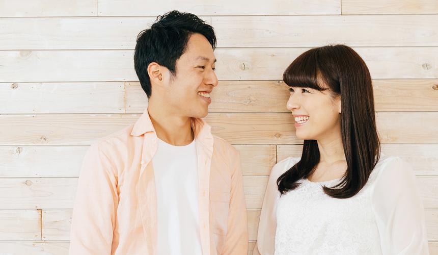 40代男性vs30代女性中心/婚活編 …最高のサプライズ!!~『出会ったその日が初デート♪』