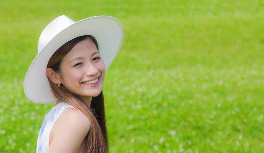 20代中心/恋活・友活編〇ノンスモーカー限定〇…『家庭的&マメで一途な癒し女性♪』