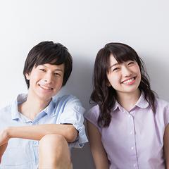 京都1会場のパーティー結果報告