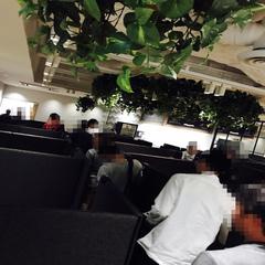札幌個室会場のパーティー結果報告